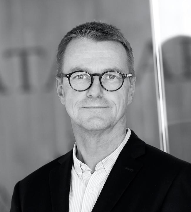 Stig Loekke Pedersen